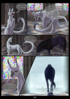 Caspanas - Page 267 by Lilafly