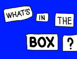What's In The Box? (From All That) by MikeJEddyNSGamer89