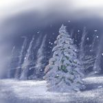Merry Christmas!!! by philippeL
