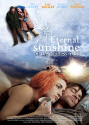 Eternal Sunshine by moOnxinha