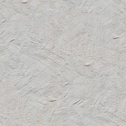 Seamless wall texture by hhh316