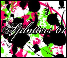 Splatters 01 by candy-cane-killer