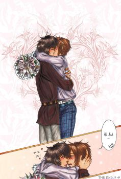 APH - Will you...? p11 by x-Lilou-chan-x
