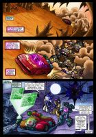 Wrath Of The Ages 4 - page 1 by Tf-SeedsOfDeception