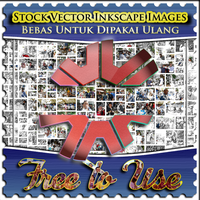 Cover Stock Images by nurwijayadi