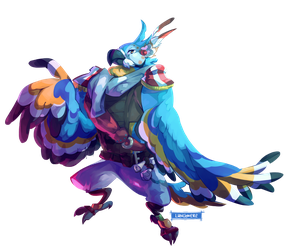 KASS by Lunchwere