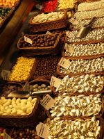 boqueria 5 by Mawee1034
