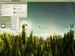 GizTop 9.3 : Ascension by GizMecano