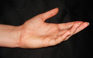 Hand poses 12 by stockyourselfout