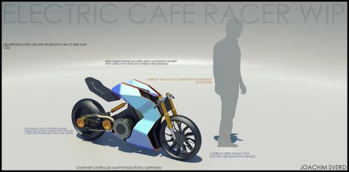 Cafe Racer16 by Scifiwarships