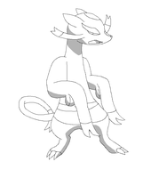 Mienshao Base