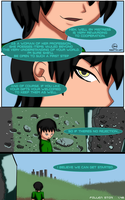 RoT - Fallen Star  pg.48 by ShaozChampion