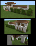 Vineyard Personal Home by SGT-Alix-MC