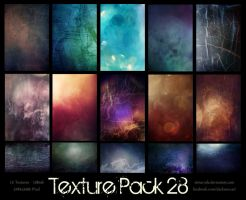 Texture Pack 28 by Sirius-sdz