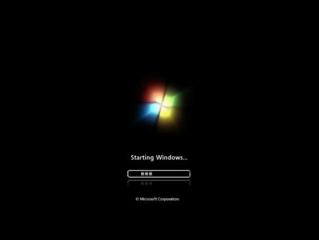 Windows 7 Ultimate Boot for XP by Krazy-Bluez