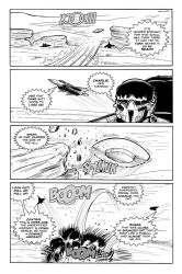 10th Planet Pg4 by ADRIAN9