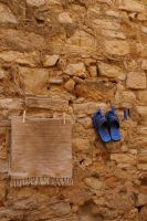 Sicily - hanging around by realta-eireann
