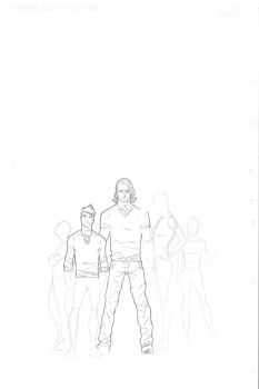 Cover WIP 3 by mypistola