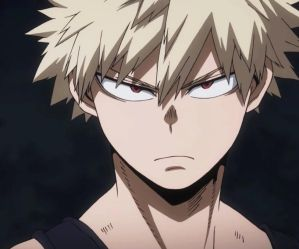 Yandere Bakugo x Reader FINALE! [Day 10] by TheLynWick on DeviantArt
