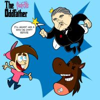 The Fairly Oddfather by RizzleG
