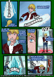Capitolo 08 Pagina 9 An Another Life 1-2 by CyndaBytes