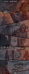 ++ Naruto random comic strip (The end) ++ by AngelJasiel