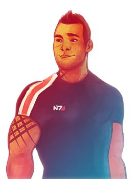 n7 day by misi-chan