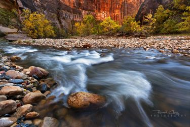 .:Zion 2:. by RHCheng