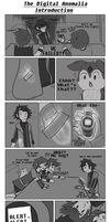 TDA: Introduction 04 by Makie-Chu