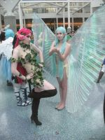 Anime Expo 2013 545 by iancinerate
