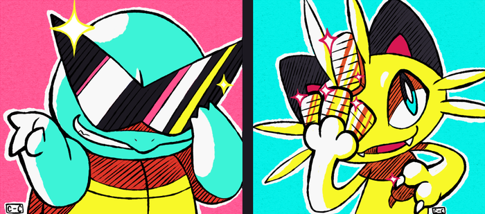 $WAG by crayon-chewer