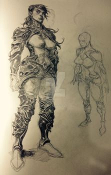 armor/device by mccat