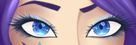 eyes_ry.png