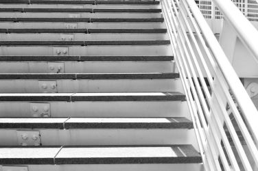 Steps to downtown Denver by AmyKPhotos