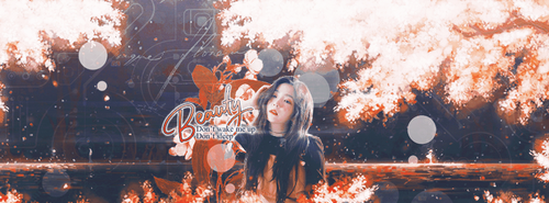 Beauty - Don't wake me up by xx3hanhan