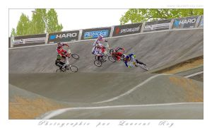 BMX French Cup 2014 - 037 by laurentroy