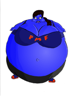 Donate to inflate (5/?) by ThePumpMasterFlate