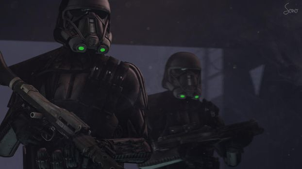death_troopers_by_sonoafafayon-dbdfa6a.j