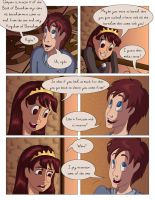 KoB, page 40 by TheJenjineer