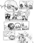 Package-Pg2 by MMWJLFJPM
