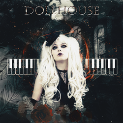 DollHouse by MoiraRusher
