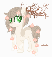 |MLP| Closed Adopt by TuncHawk