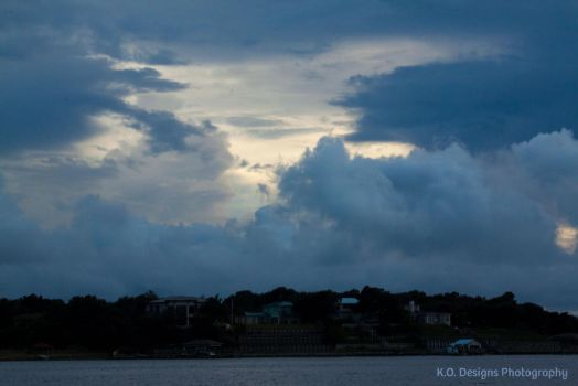 Clouds 3 by kyofanatic1