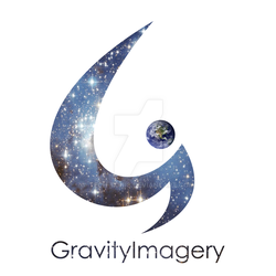 Gravityimagery Logo WIP