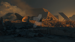 BR 2022 aftermath by Karezoid