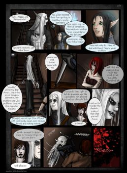 Dragon Age - Conflicted p24 by wanderer1812