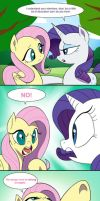 S7M  Assertive by doubleWbrothers