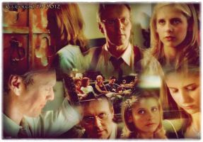 BtVS - Buffy/Giles- Coming Home by Gatergirl79
