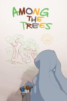 Among the Trees - Promo by theCHAMBA