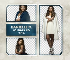 Png pack 1099 - Danielle Campbell by southsidepngs